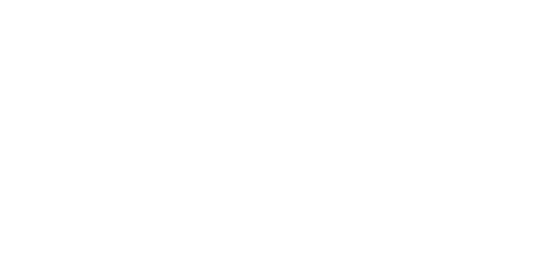 Community Christian Counseling of Terre Haute Indiana