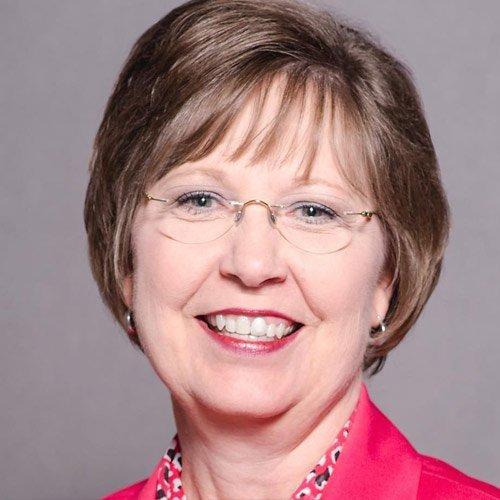 Debbie More
